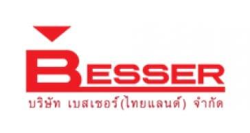 blesser-01