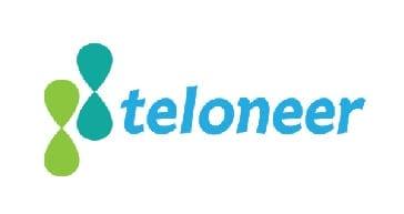 teloneer-01