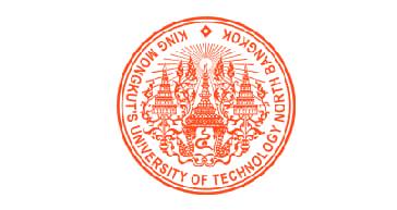 north-bangkok-01